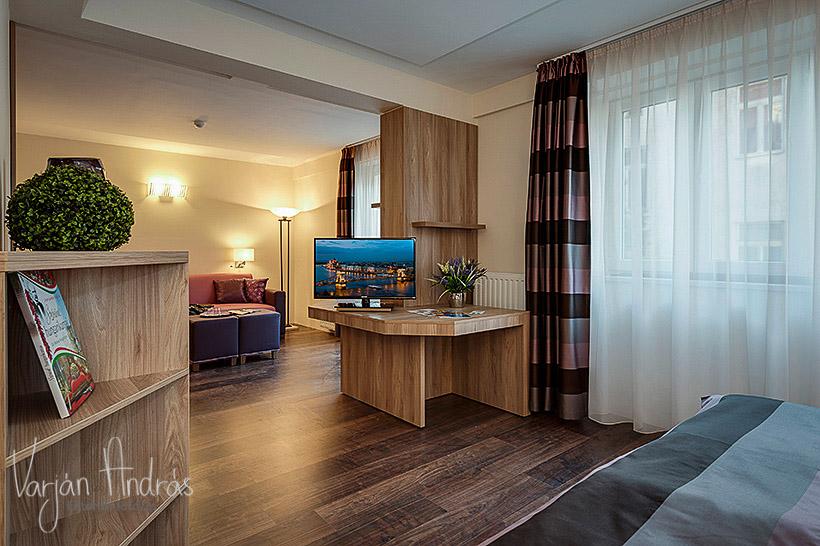 enteriőr fotó, enteriőr fotózás, szálloda fotó, szálloda fotózás, Varján András
